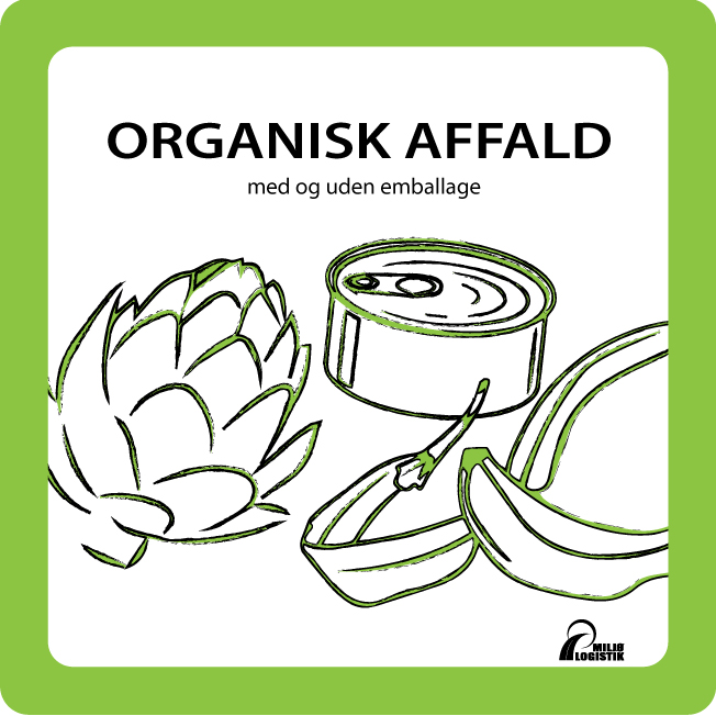 Organisk_web.jpg