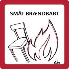 brandbart_web.jpg
