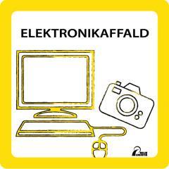 Elektronik_web.jpg