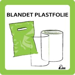 Bl_plastfolie_web.jpg