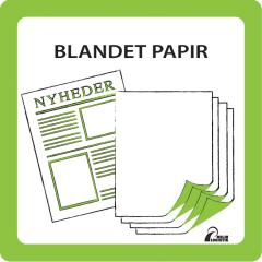 Blandet_papir_web.jpg