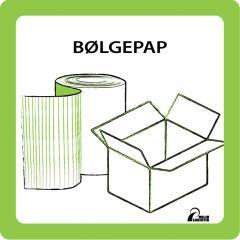 Boelgepap_web.jpg